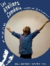 Stage Humoriste / One Man Show Paris offre Ile de France