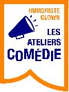 Atelier Clown Paris offre Ile de France