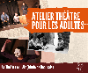 ATELIERS STAGES POUR ADULTES offre Normandie